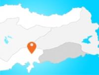 Doğu Akdeniz Bölge Müdürlüğü