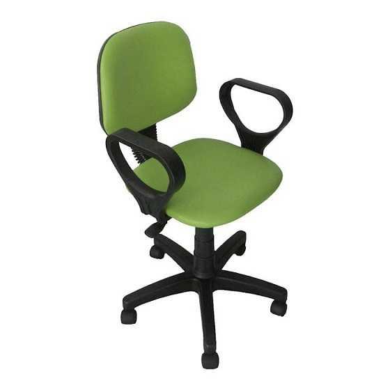 Renkli Ofis Sandalyesi