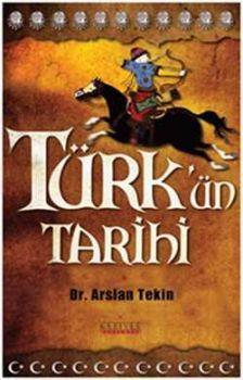 Türk′ün Tarihi